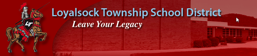 Loyalsock Township School District